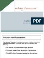 postpurchaseconsumerbehaviour-100318121357-phpapp02