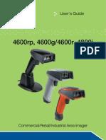 Manual 4600