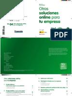 Manual de Marketing Online vol.4