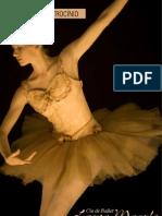 Proposta Ballet
