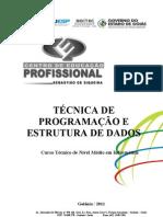 tecprog_estdados v 1.4_22_02
