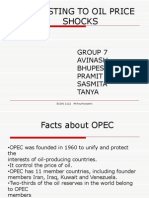 Doc 3 Demand and Supply for Oil (2)