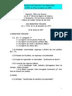Registros Públicos Aula II 10.03