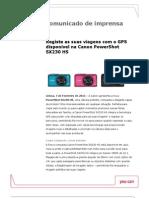 Canon - PowerShot SX230 HS Lifestyle_tcm121-814070