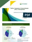 Petrobras - Plano de Negócios 2011-2015 da área de Abastecimento_Webcast_17ago2011