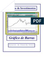 _2__Anlise_de_Investimentos__R