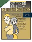 Bitterness 2010