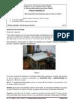 Preparação AL 1.2 - Física