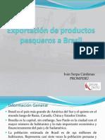 rotulo brasil