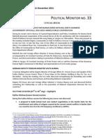 PMNo.33-15-11-11