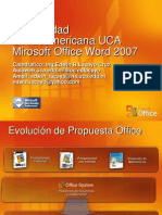 unid-2-office2007d