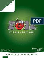 Corporate Brochure 12-Web