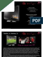 Pause n Play Presentation 20081025