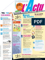 Actu Recto-Verso Mai[Web]2011