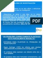 PROBLEMA_DE_INVESTIGACION