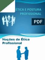 eticaepostura2