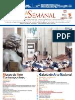 AgendaFMN190