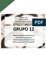 Trabalho_239_241