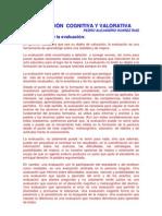 Opciones Evaluacion Decreto 230 PEDRO a SUAREZ