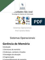 FSJ-2011-SO-20.10.2011-Gerencia-Memorias
