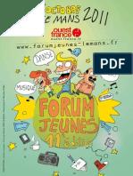 220x326 ForumJeunes Ouest-France