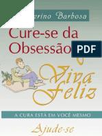 cure-se_da_obsessão