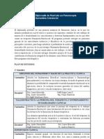 Presentacion Diplomado U de Chile 2012