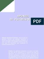 apuntesdepsicofisiologia[2]
