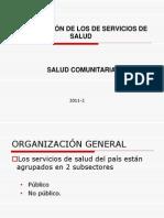 2da Clase Salud Com Unit Aria 2011 2