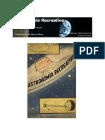 Astronomia Recreativa-Yakov Perelman