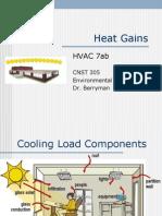 HVAC7bs