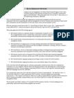 BIN Document Revised 3.4.11