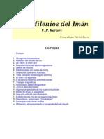 Tres Milenios Del Iman-V.P