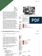 En Wikipedia Org Wiki Vietnam War