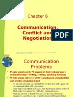 Communication & Negotiation_Sem1