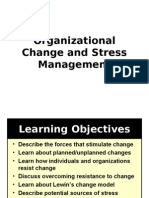 Organizational Change and Development_Sem1