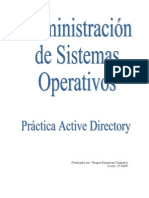 Práctica_ActiveDirectory_RaquelEsquinas