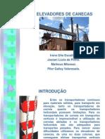 presentacion mtr ElevadorCanecas