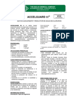 accelguard80a
