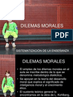 dilemas-morales