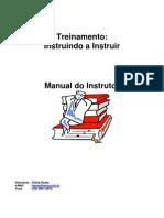Manual Do Instrutor