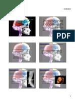 Aula 1- Radiologia