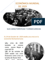 Alex_La crisis económica de 1929