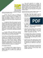 001_01 Qué es el UML (UML Gota A Gota)