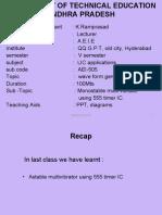 AEI505