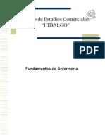 FUNDAMENTOS_DE_ENFERMERIA