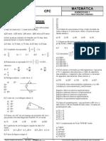 Aula Algebra 01