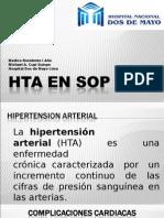 1. HTA en SOP
