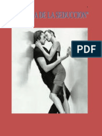 revista seduccion