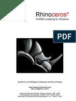 Apostila Basica Portugues Rhinoceros